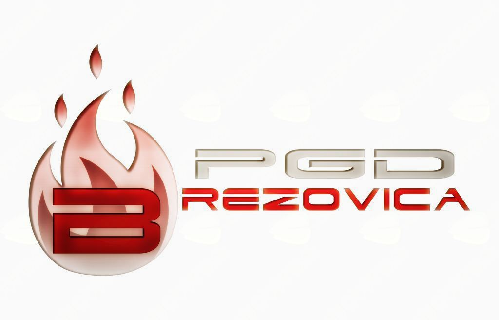 PGD Brezovica