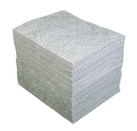 Vzdrževalni absorbenti-pivniki in dodatna oprema